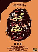 Ape download