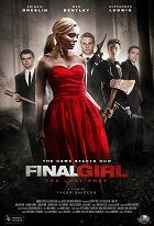 Final Girl download