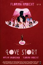 Love Story download