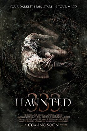 Haunted: 333 download