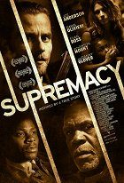 Supremacy download