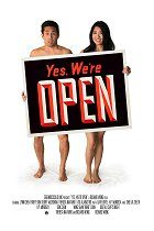 Yes, Were Open download