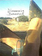 Disappearing Bakersfield download