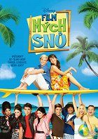 Film mých snů download
