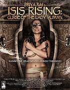 Isis Rising Curse of the Lady Mummy
