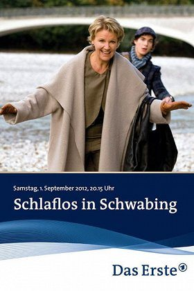 Schlaflos in Schwabing download