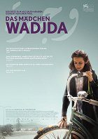 Wadjda download
