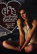 Girlfriend Experience download