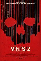 V-H-S-2 download