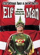 Elf-Man download