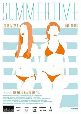 Summertime download