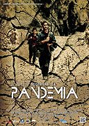 Pandemia download