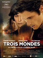 Trois mondes download