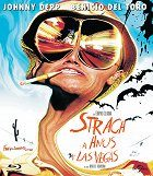 Strach a hnus v Las Vegas download