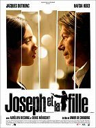 Joseph et la fille download