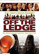 Off the Ledge download