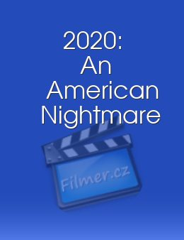 2020 An American Nightmare