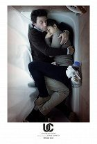 Upstream Color download