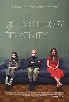 Mollys Theory of Relativity