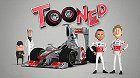 Tooned download