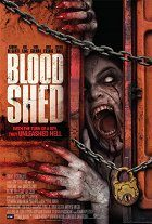 Blood Shed