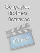 Gargoyles: Brothers Betrayed download