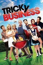 Tricky Business download