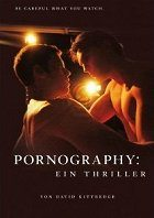 Pornography A Thriller