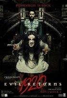 1920: Evil Returns download