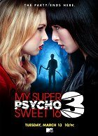 My Super Psycho Sweet 16: Part 3 download