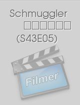 Tatort - Schmuggler download