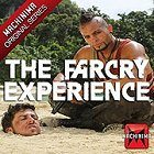 The Far Cry Experience download
