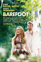 Barefoot download