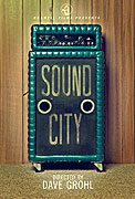 Sound City download