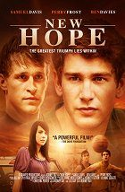 New Hope download