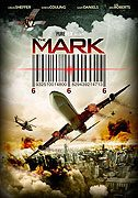 The Mark download