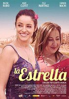 Estrella, La download