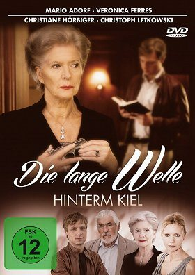 Lange Welle hinterm Kiel, Die download