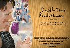 Small-Time Revolutionary download