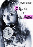 Claude et Claudette download