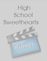 High School Sweethearts download