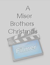 A Miser Brothers Christmas download