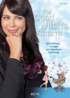 The Good Witchs Charm