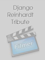 Django Reinhardt Tribute download