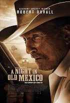 A Night in Old Mexico download