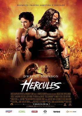 Hercules download