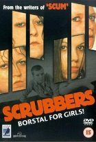 Scrubbers download
