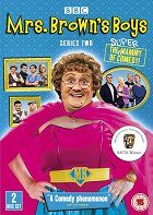 Mrs. Browns Boys download