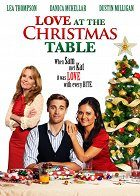 Love at the Christmas Table download