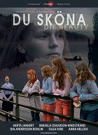 Du Sköna download